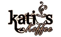 Katie's Koffee